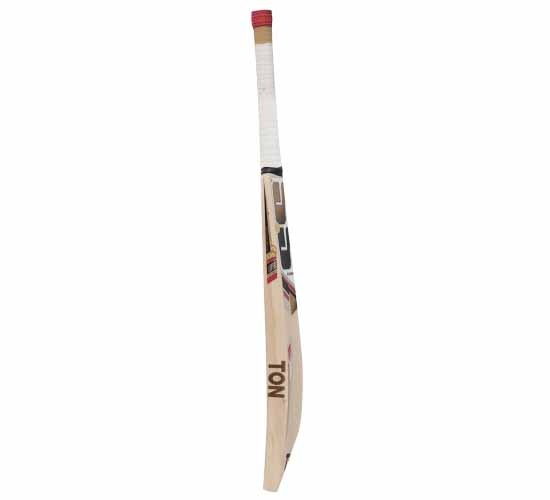 SS Maxi Mus English Willow Cricket Bat3