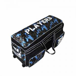 SS Players Cricket Kit Bag