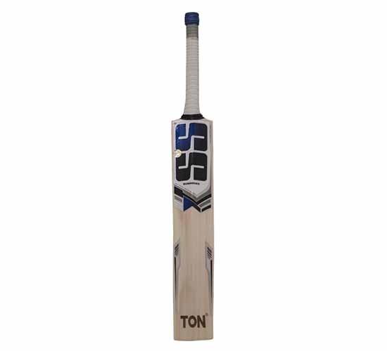 SS Premium English Willow Cricket Bat1