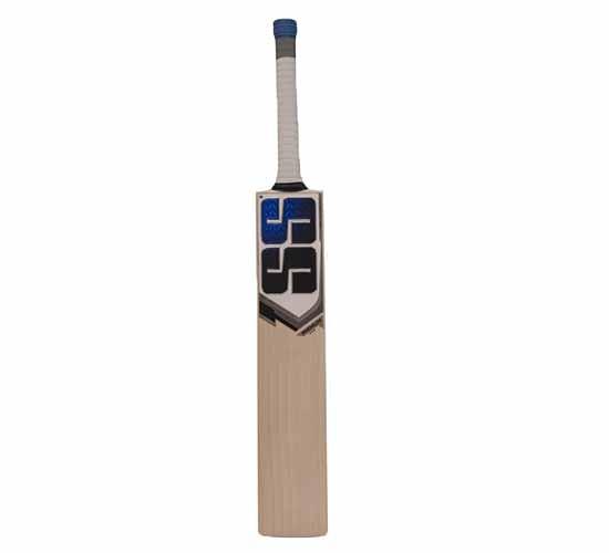 SS Premium English Willow Cricket Bat2