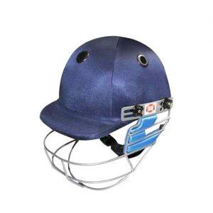 SS Ranger Cricket Helmet