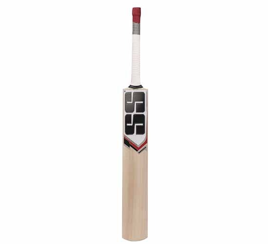 SS Ranger Kashmir Willow Cricket Bat2