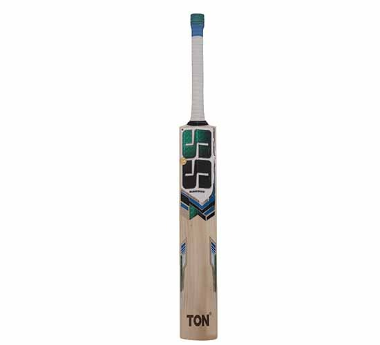 SS Sir-Richards English Willow Cricket Bat1