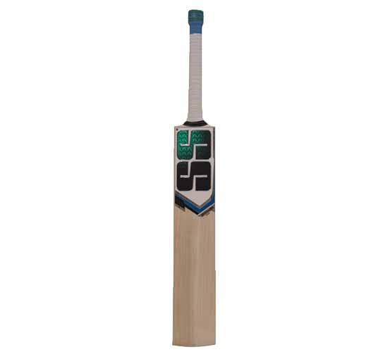 SS Sir-Richards English Willow Cricket Bat2