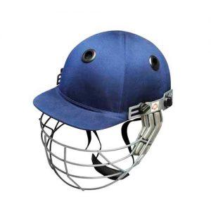 SS Slasher Cricket Helmet