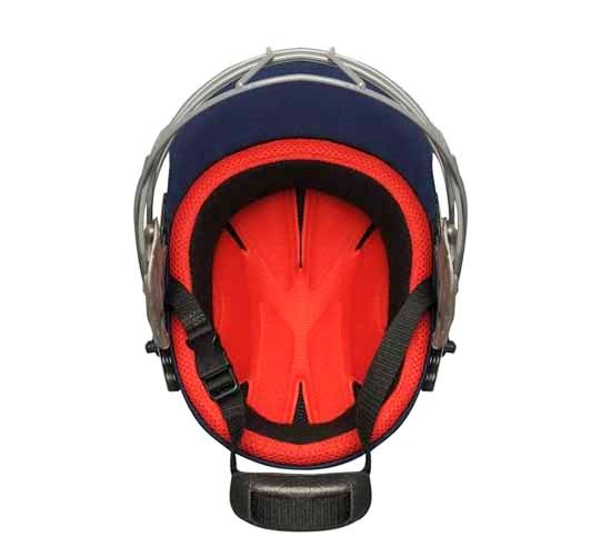 SS Slasher Cricket Helmet1