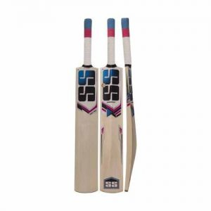 SS Soft Pro Kashmir Willow Cricket Bat
