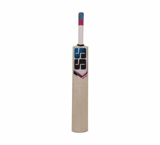 SS Soft Pro Kashmir Willow Cricket Bat2