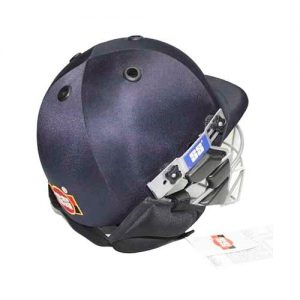 SS Super Cricket Helmet