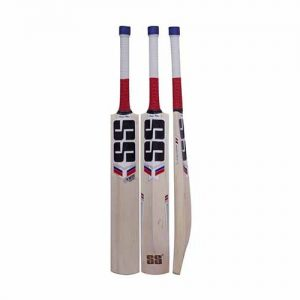 SS T20 Champion Kashmir Willow Cricket Bat