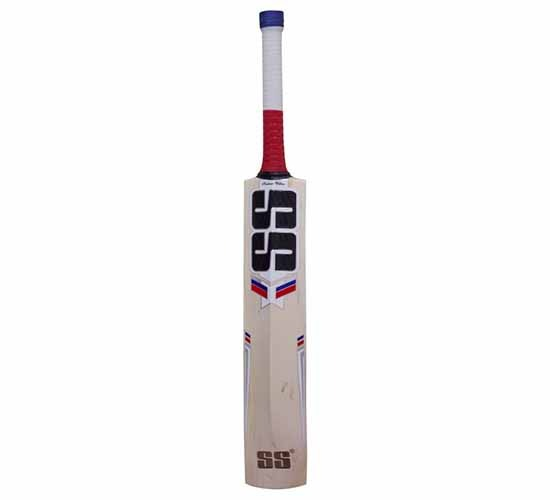 SS T20 Champion Kashmir Willow Cricket Bat1