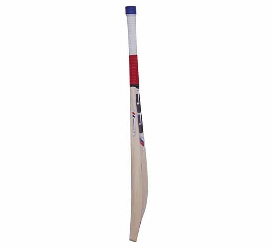 SS T20 Champion Kashmir Willow Cricket Bat3