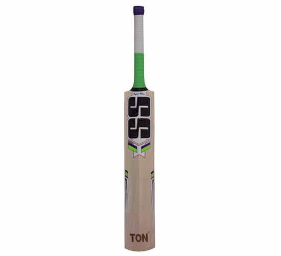 SS T20 Legend English Willow Cricket Bat1