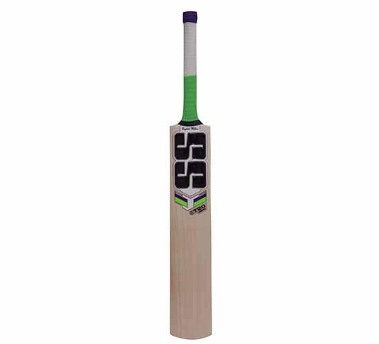 SS T20 Legend English Willow Cricket Bat2