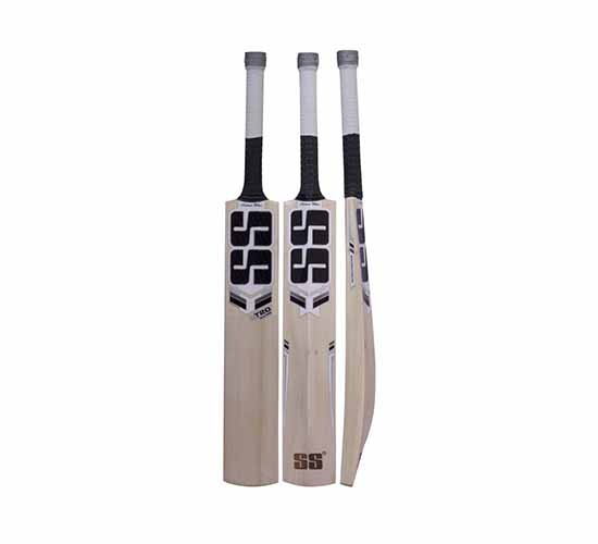SS T20 Players English Willow Cricket Bat