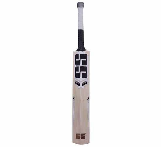 SS T20 Players English Willow Cricket Bat1