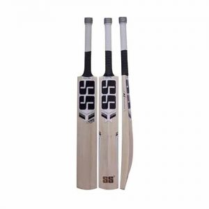 SS T20 Players Kashmir Willow Cricket Bat