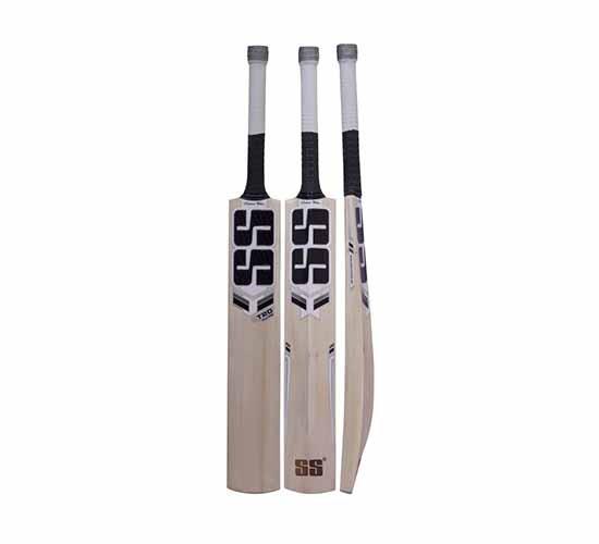 SS T20 Players Kashmir Willow Cricket Bat