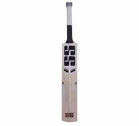 SS T20 Players Kashmir Willow Cricket Bat1