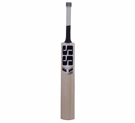 SS T20 Players Kashmir Willow Cricket Bat2