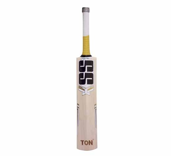 SS T20 Power English Willow Cricket Bat1