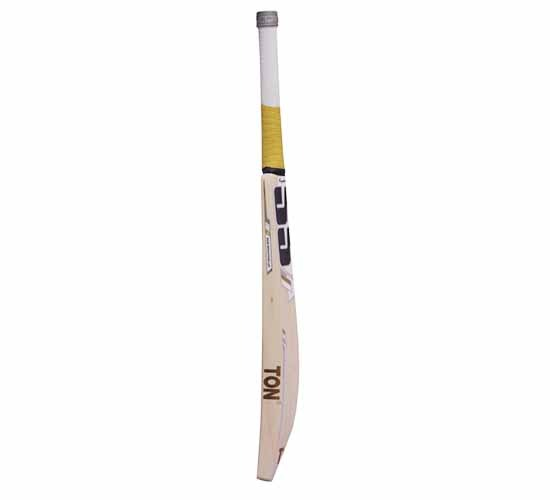 SS T20 Power English Willow Cricket Bat3