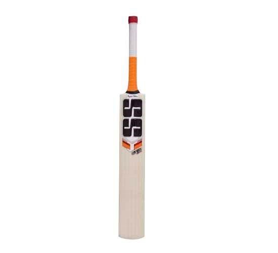 SS T20 Premium English Willow Cricket Bat2