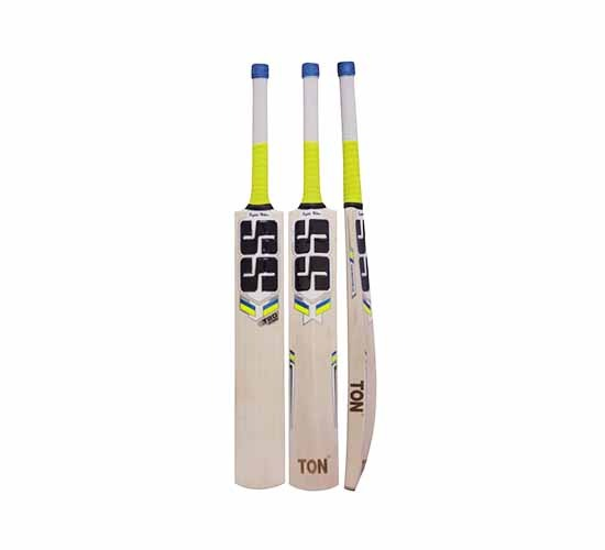 SS T20 Storm English Willow Cricket Bat