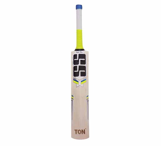 SS T20 Storm English Willow Cricket Bat1