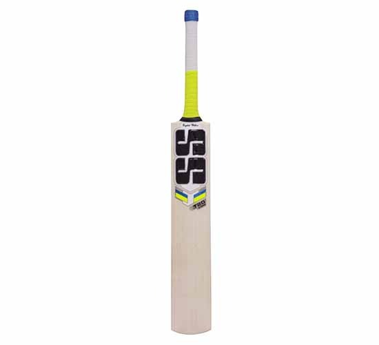 SS T20 Storm English Willow Cricket Bat3