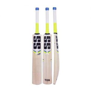 SS T20 Storm Kashmir Willow Cricket Bat