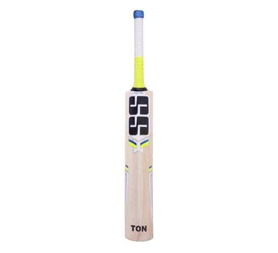SS T20 Storm Kashmir Willow Cricket Bat1