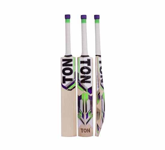 SS TON 999 English Willow Cricket Bat