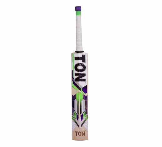 SS TON 999 English Willow Cricket Bat1