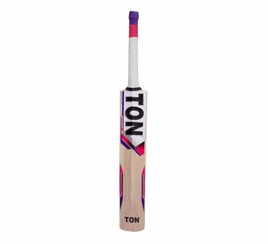 SS TON Blaster Kashmir Willow Cricket Bat2