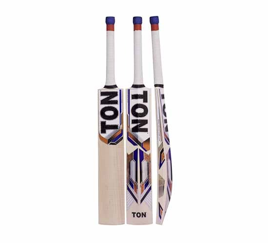 SS TON Classic English Willow Cricket Bat