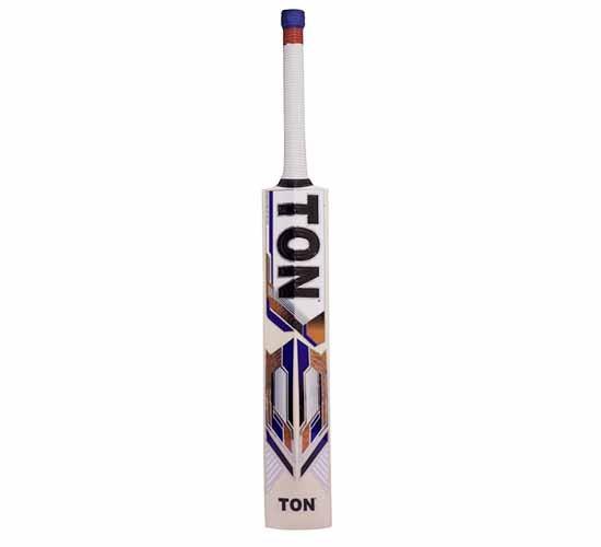 SS TON Classic English Willow Cricket Bat1