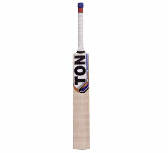 SS TON Classic English Willow Cricket Bat2