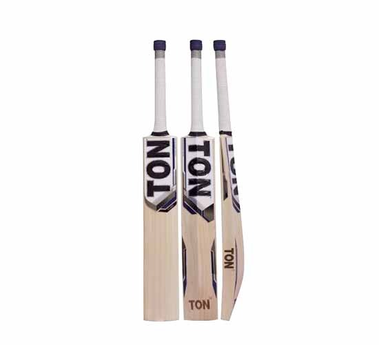 SS TON Glory English Willow Cricket Bat