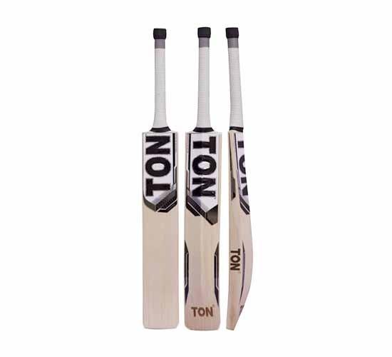 SS TON Legend English Willow Cricket Bat