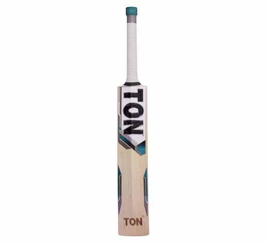SS TON Supreme English Willow Cricket Bat1