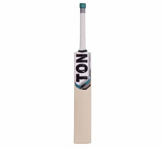 SS TON Supreme English Willow Cricket Bat2