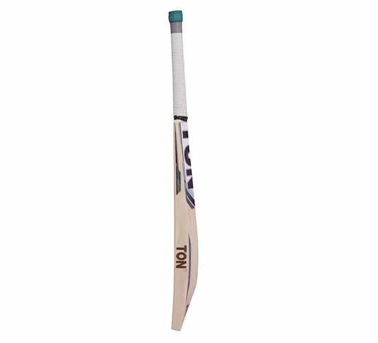 SS TON Supreme English Willow Cricket Bat3