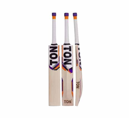 SS TON Vertu English Willow Cricket Bat