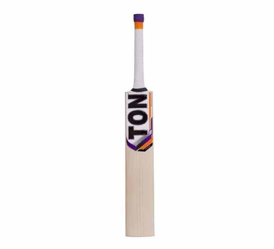 SS TON Vertu English Willow Cricket Bat2