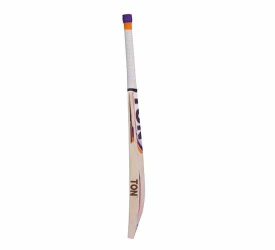 SS TON Vertu English Willow Cricket Bat3