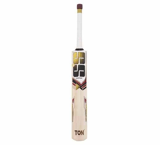 SS Thor English Willow Cricket Bat1