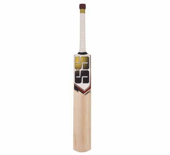 SS Thor English Willow Cricket Bat2