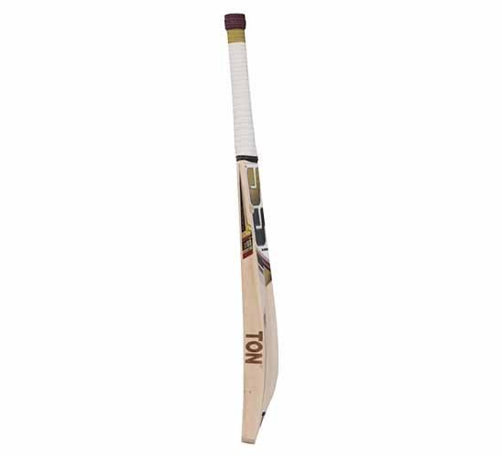 SS Thor English Willow Cricket Bat3
