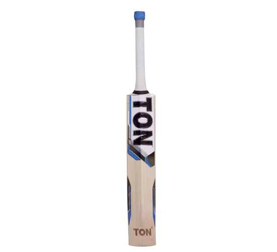 SS Ton Elite English Willow Cricket Bat1